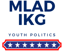 Youth Political Movement
